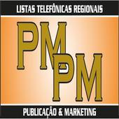PMPM Listas icon