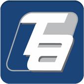 TransAquino icon