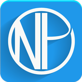 NP Turismo icon