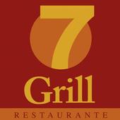 Grupo 7 Grill icon