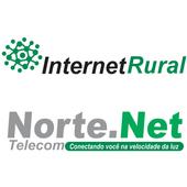 Norte.Net icon