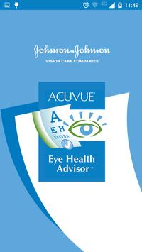 ACUVUE EHA poster