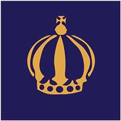 Caminhos do Brasil Imperial icon