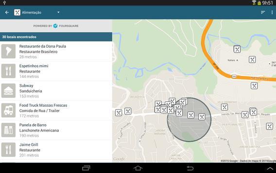 Transparência Imobiliária screenshot 7