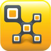 Connect Tracbel icon