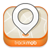 Trackmob Unicef BySide (Unreleased) icon