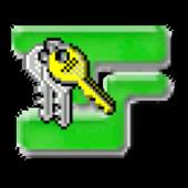 Trade OS icon