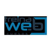 TreinaWeb icon