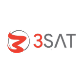 3SAT - Monitriip icon