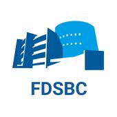 Faculdade de Direito SBC - Portal Acadêmico icon