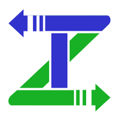 Trocazap icon