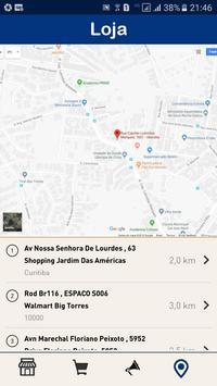 Tropical Distribuidora de Água e Bebidas. screenshot 4