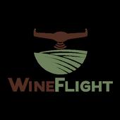 WineFlight icon