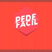 Pede Fácil - Goianésia icon
