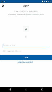 Revenda Online स्क्रीनशॉट 3