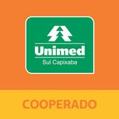 Unimed Sul Capixaba Cooperado icon