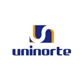 UninorteApp icon