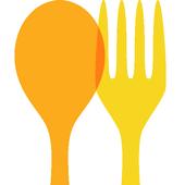 Pedido Gourmet icon