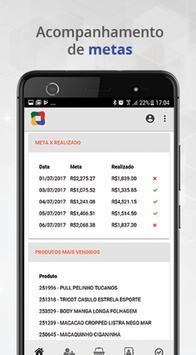 Conecta Acompanha screenshot 1