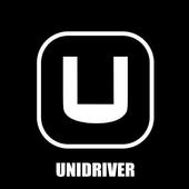 Unidriver icon