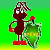 Unitaxi SLZ - Passageiro icon