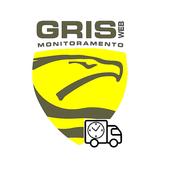 Controle de Jornada Grisweb icon