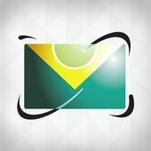 BOL Mail icon