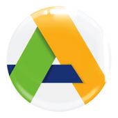 André de Paula 5555 icon