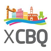 X C. Brasileiro de Queimaduras icon