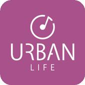 Urban Life icon
