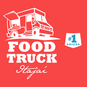 Food Truck Itajaí icon