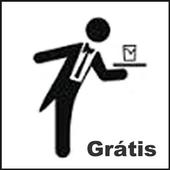 Comanda Eletrônica Gratis icon