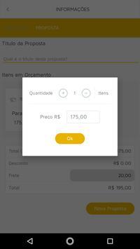 UseParts - Seller App screenshot 7