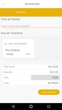 UseParts - Seller App screenshot 6