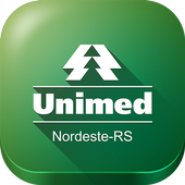 Guia Médico Unimed Nordeste-RS icon