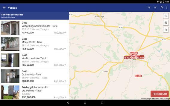 Vale Forte Imóveis apk screenshot