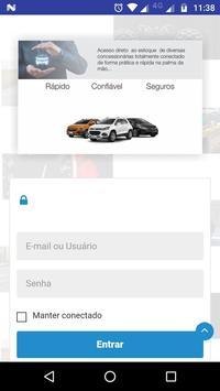 Venda Já Autos screenshot 1