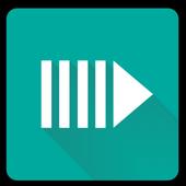 KiuApp CW icon