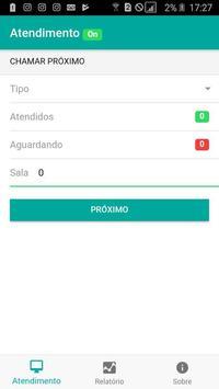 KiuApp CW apk screenshot