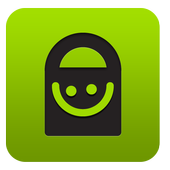 Anti Theft Alarm icon