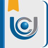 Unicesumar Digital icon