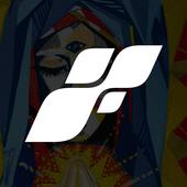 Haco icon