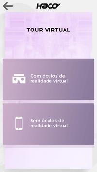 Haco screenshot 4