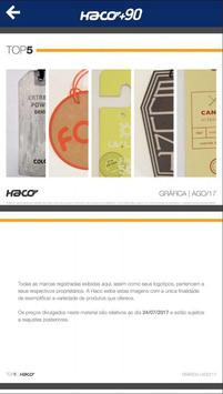 Haco screenshot 5