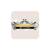 Victoriano Bar e Cozinha Campinas icon