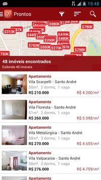 Viana Imóveis poster