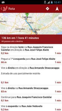 Viana Imóveis apk screenshot