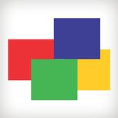 Hi-Teck icon