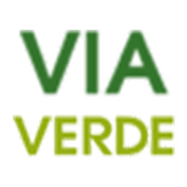 Auditoria Via Verde Shopping icon