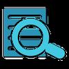 FinderMob ikona